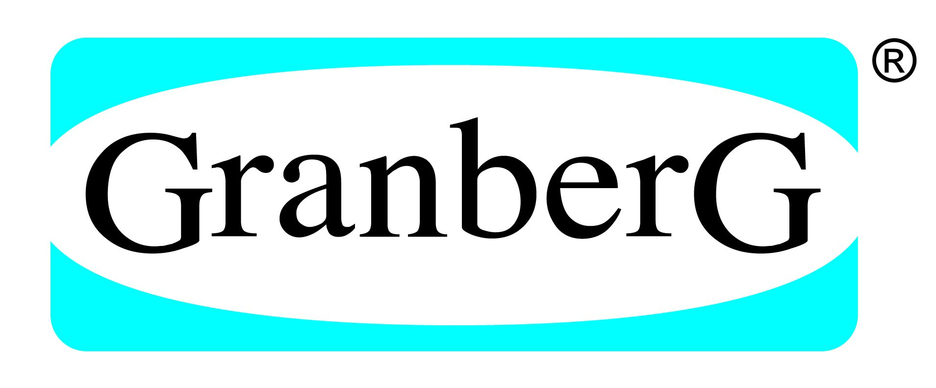 //andrimaglobalsupplies.apps-1and1.net/wp-content/uploads/2018/02/Granberg-logo-slogan-CENTERED-e1517923039755.jpg